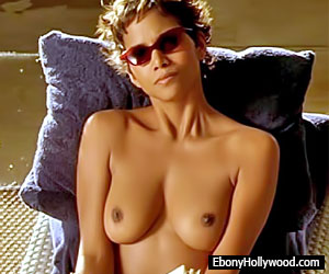 ebony celebs nude - Get your Ebony Hollywood Password now for Instant Access!